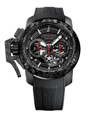 d9b8ce0d5 Graham Watches - Swiss Watch Gallery | Malaysia's Premier Luxury ...