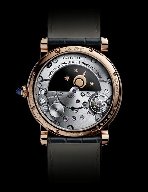 CARTIER_SIHH_ROTONDE_MYSTERIOUS_DAY_AND_NIGHT_DOS-EDIT