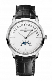 Patrimony Moon Phase & Retrograde Date