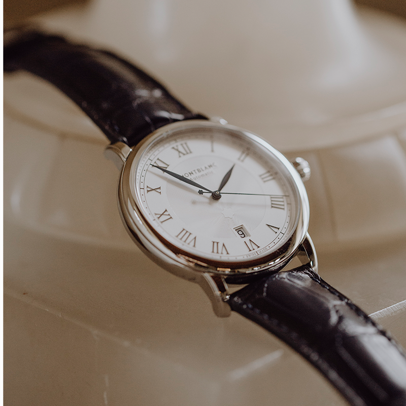 119956-Montblanc-Star-Legacy-Automatic-Date-42mm-3