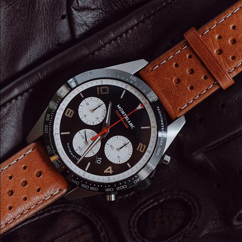 119942Montblanc-TimeWalker-Manufacture-Chronograph-Automatic_3.jpg