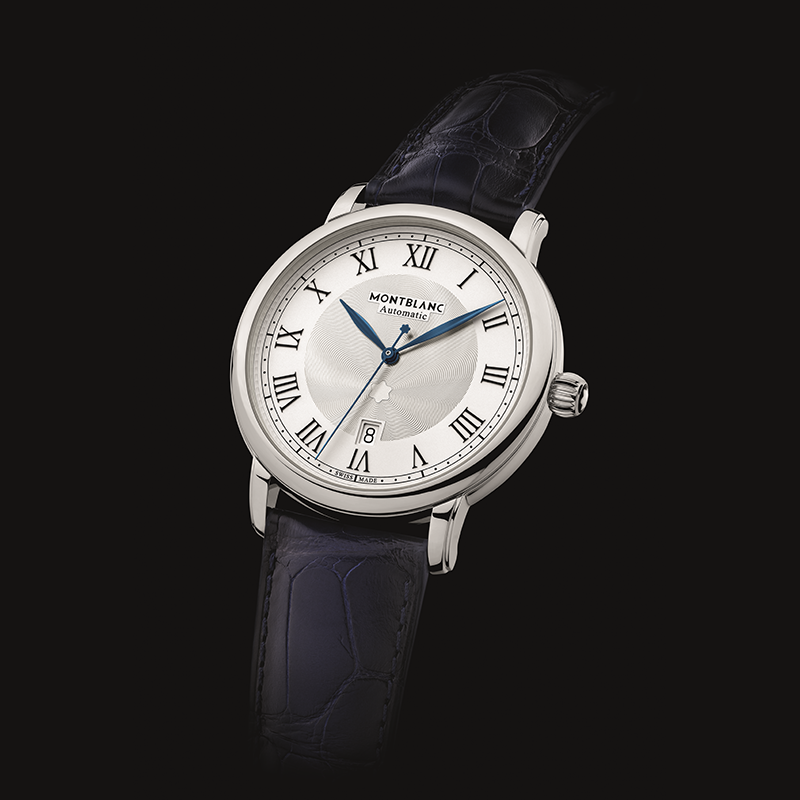 119956-Montblanc-Star-Legacy-Automatic-Date-42mm-1