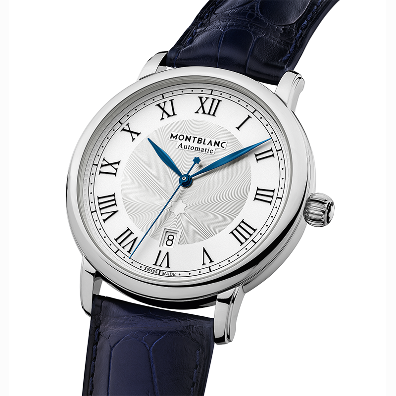 119956-Montblanc-Star-Legacy-Automatic-Date-42mm-2