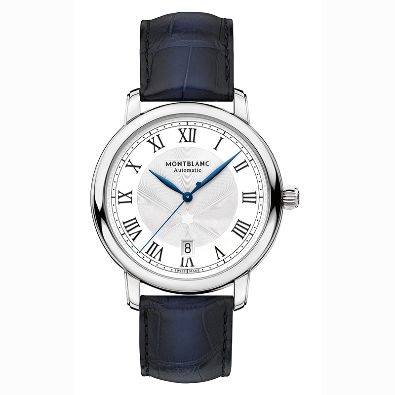 124341Montblanc-Star-Legacy-Automatic-Date-39mm