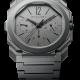 Octo Finissimo Chronograph GMT