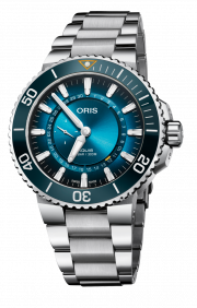Great Barrier Reef Limited Edition III