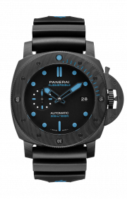 Submersible Carbotech™– 42mm