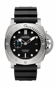 Submersible - 47mm