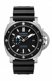 Submersible AMagnetic - 47mm