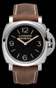 Luminor - 47mm