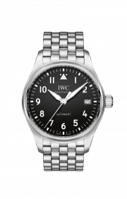 Pilot's Watch Automatic 36