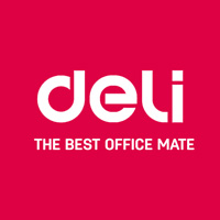 Deli Office Products