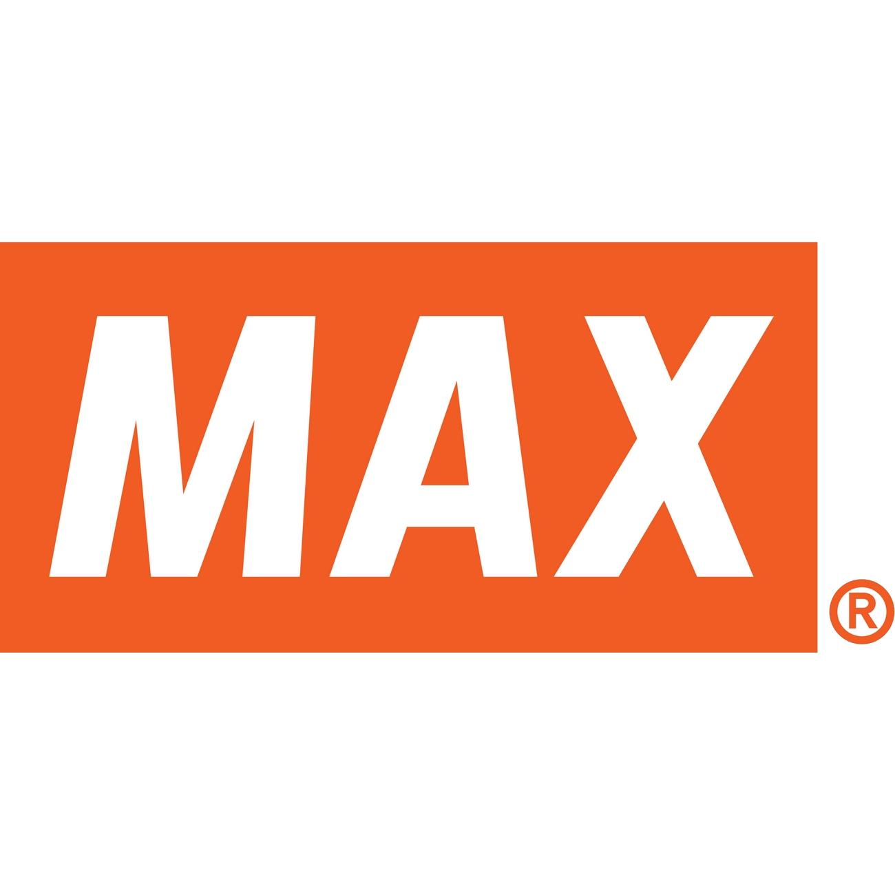 MAX JAPAN
