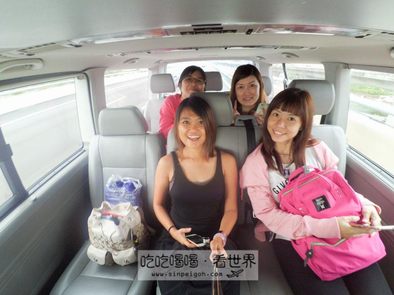 travel2taiwan
