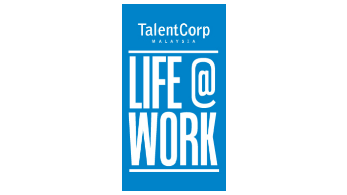 LIFE@WORK Awards 2016 recognise corporate Malaysia's progress in championing flexible work arrangements in the workforce