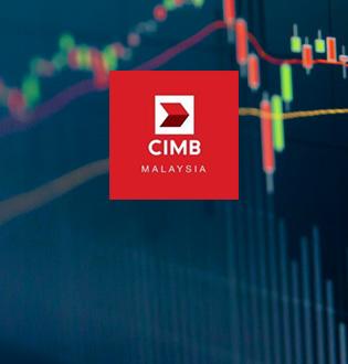 CIMB ASEAN Stock Challenge