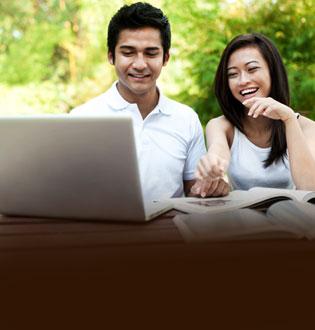 HR Internship Programme (HIP)