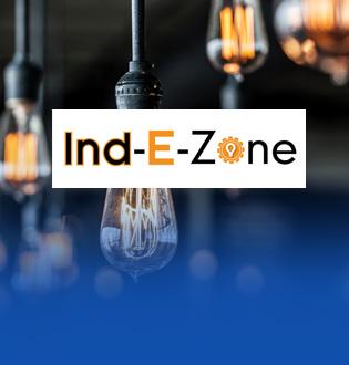 Ind-E-Zone