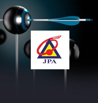 JPA-MAP