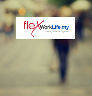 flexWorkLife.my