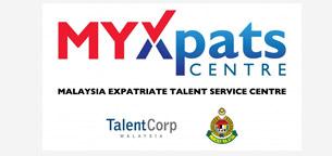 BFM: MYXpats Centre