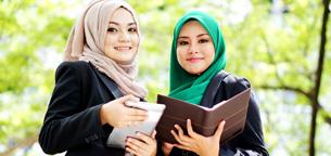 BFM - Retaining Women in the Workforce