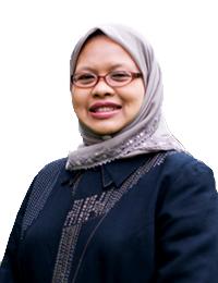 Shareen Shariza binti Dato??? Abdul Ghani