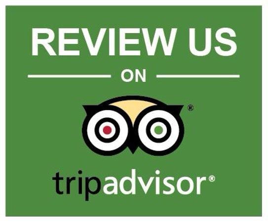 Tăng review tốt 5 sao cho khách sạn bằng cách nào