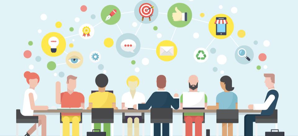 Đáp ứng nhanh những phản hồi từ phía khách hàng sẽ tăng sự chuyên nghiệp của doanh nghiệp trong mắt khách hàng