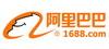 1688 นำเข้าสินค้าจีน