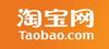 taobao นำเข้าสินค้าจีน