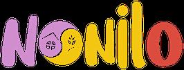 Nonilo Logo