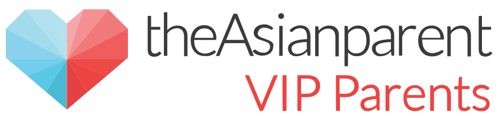 VIP Campaign Management logo