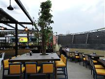 Alfresco Section 2_TBSE_Bandra-min.JPG
