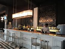 TBSE Bar Section-min.jpg