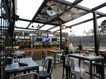 Alfresco Section 3_tbse_Bandra-min.JPG
