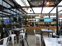 Alfresco Section_TBSE_Bandra-min.JPG
