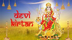 Devi Kirtan