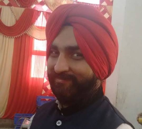 CA Maninder Singh's photo - Expert in Practical Accounts, Taxation and Efiling