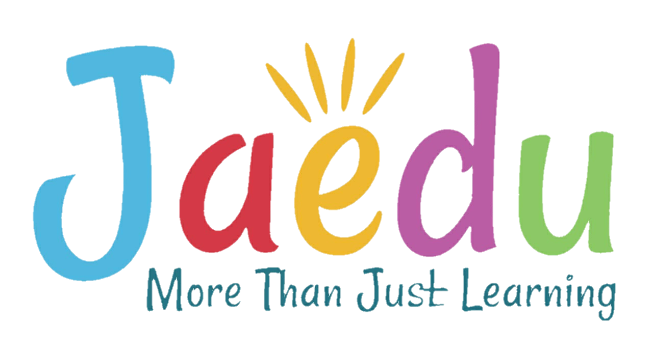 Jaedu logo