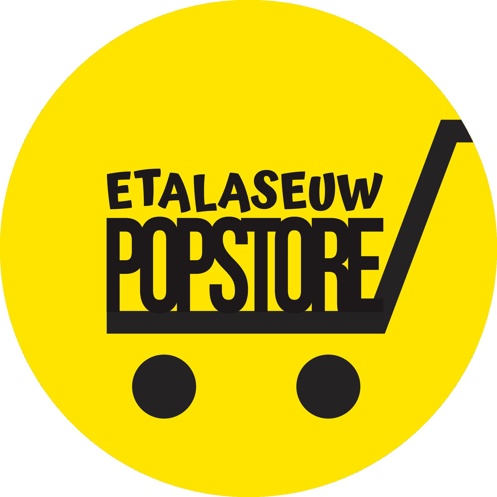 depalasticos logo