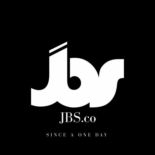 Jubbas.id logo