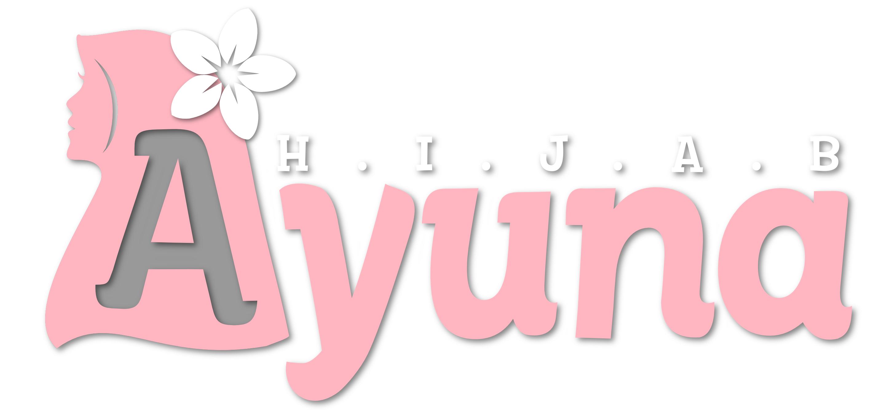 AyunaStore.com logo
