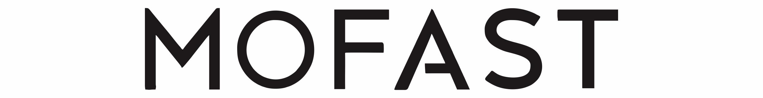 MOFAST INDONESIA logo