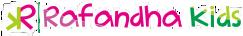 RAFANDHA KIDS CORNER logo