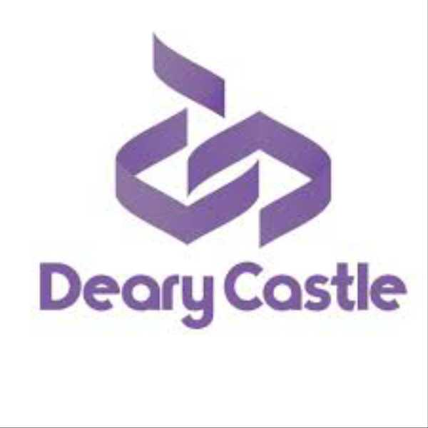 IMG Official Distributor Deary Castle Jogja