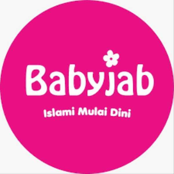 IMG Official Ditributor Babyjab Jogja