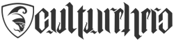 Culture Hero logo