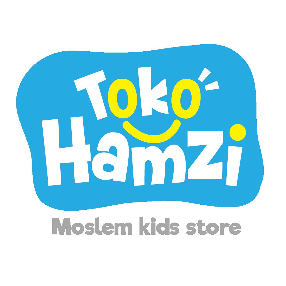 Toko Hamzi logo