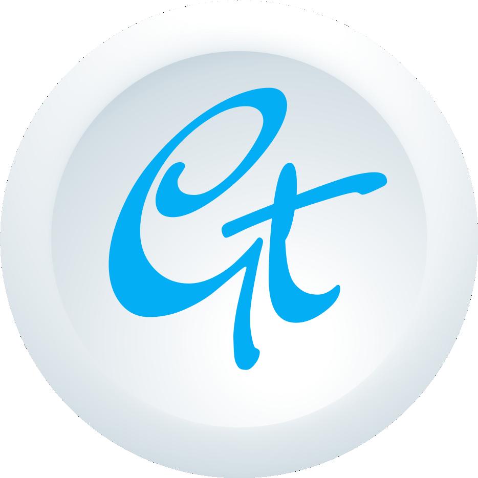 GROSTASIMPORT logo
